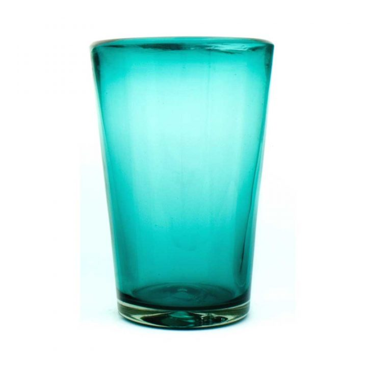 Azul-real-flared-tumbler