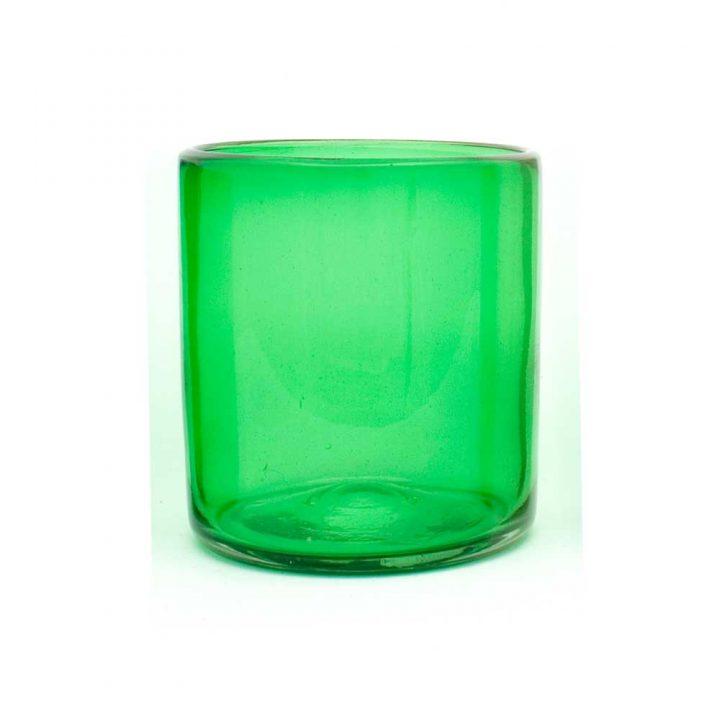 Jade roca tumbler