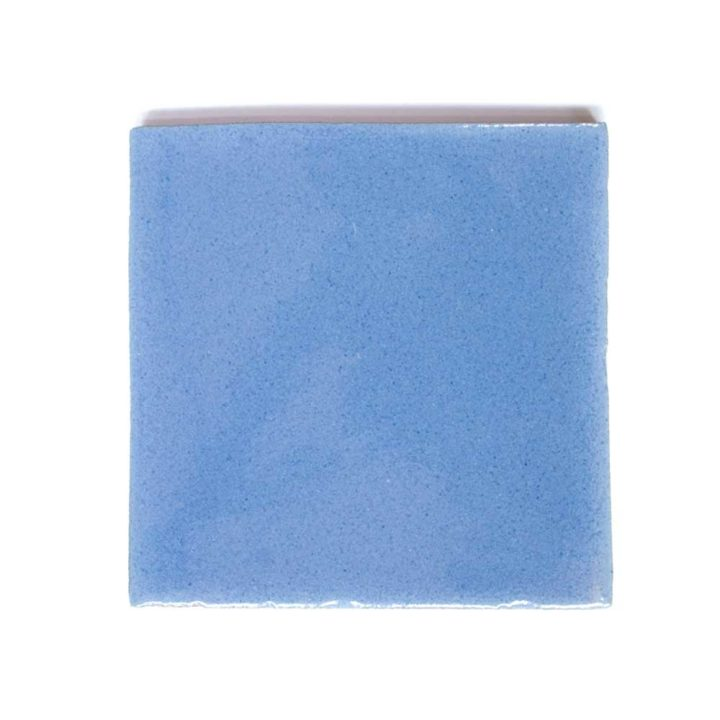 Claro blue