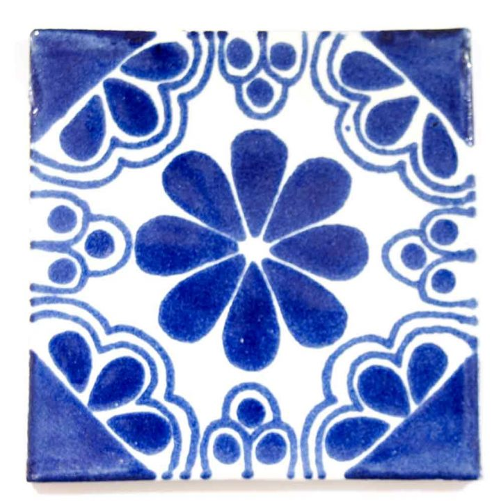 isobel hand made wall tiles