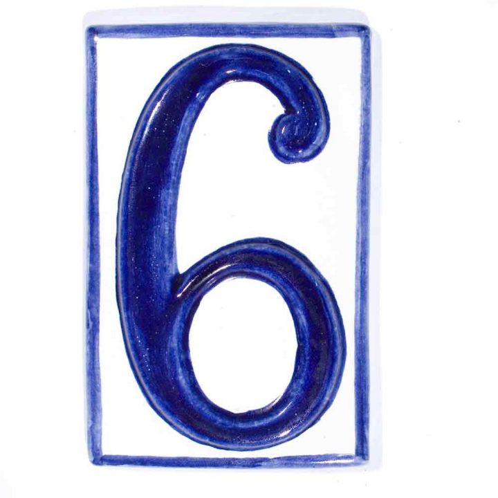 Number Six i am Number Four Number Six Hand Made House I Am Number Four Movie Sarah
