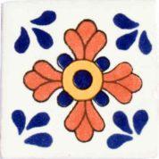seville blue terracotta