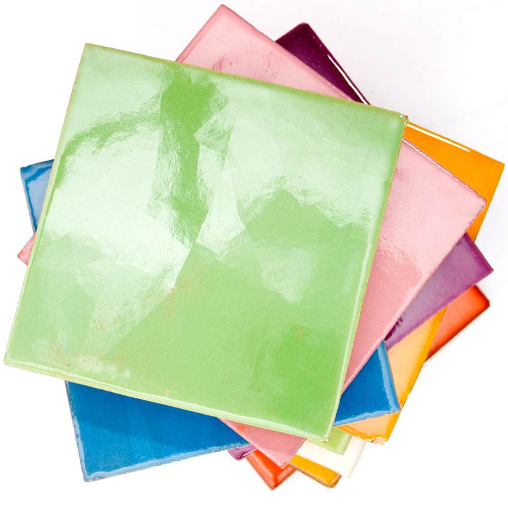 Buy art paper uk