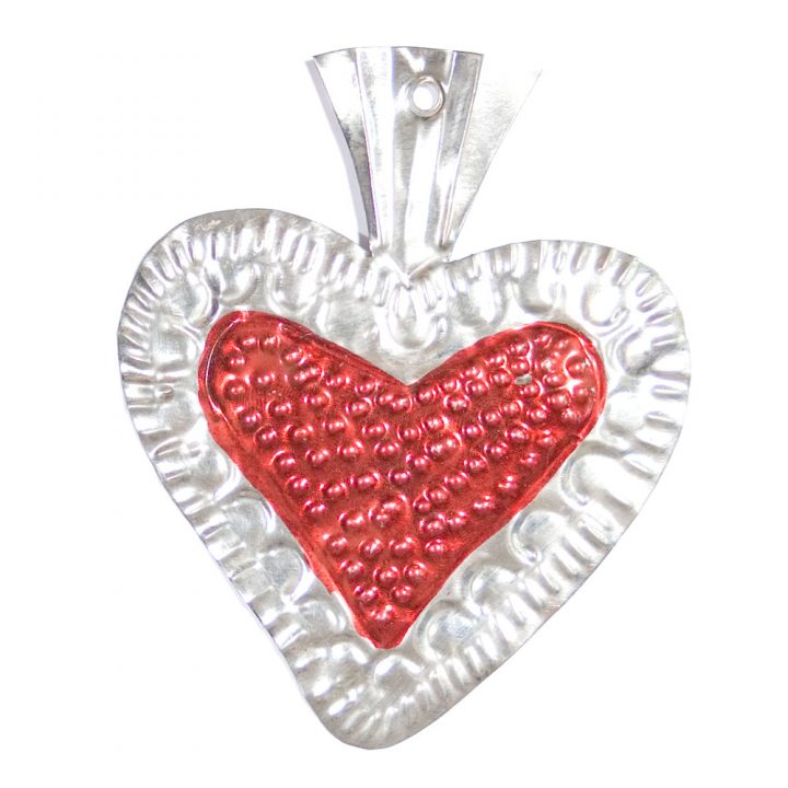 tin-heart-3