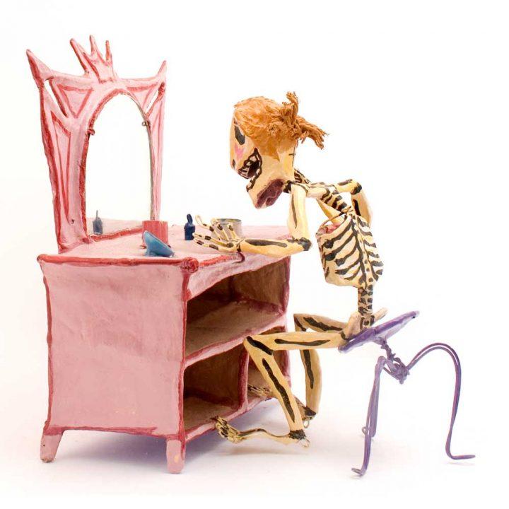 skeleton11