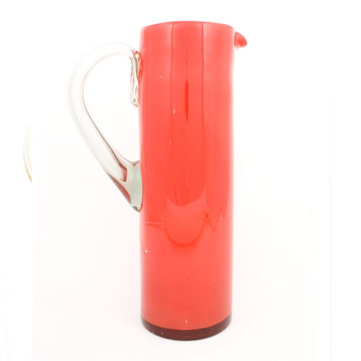 red-straight-jug