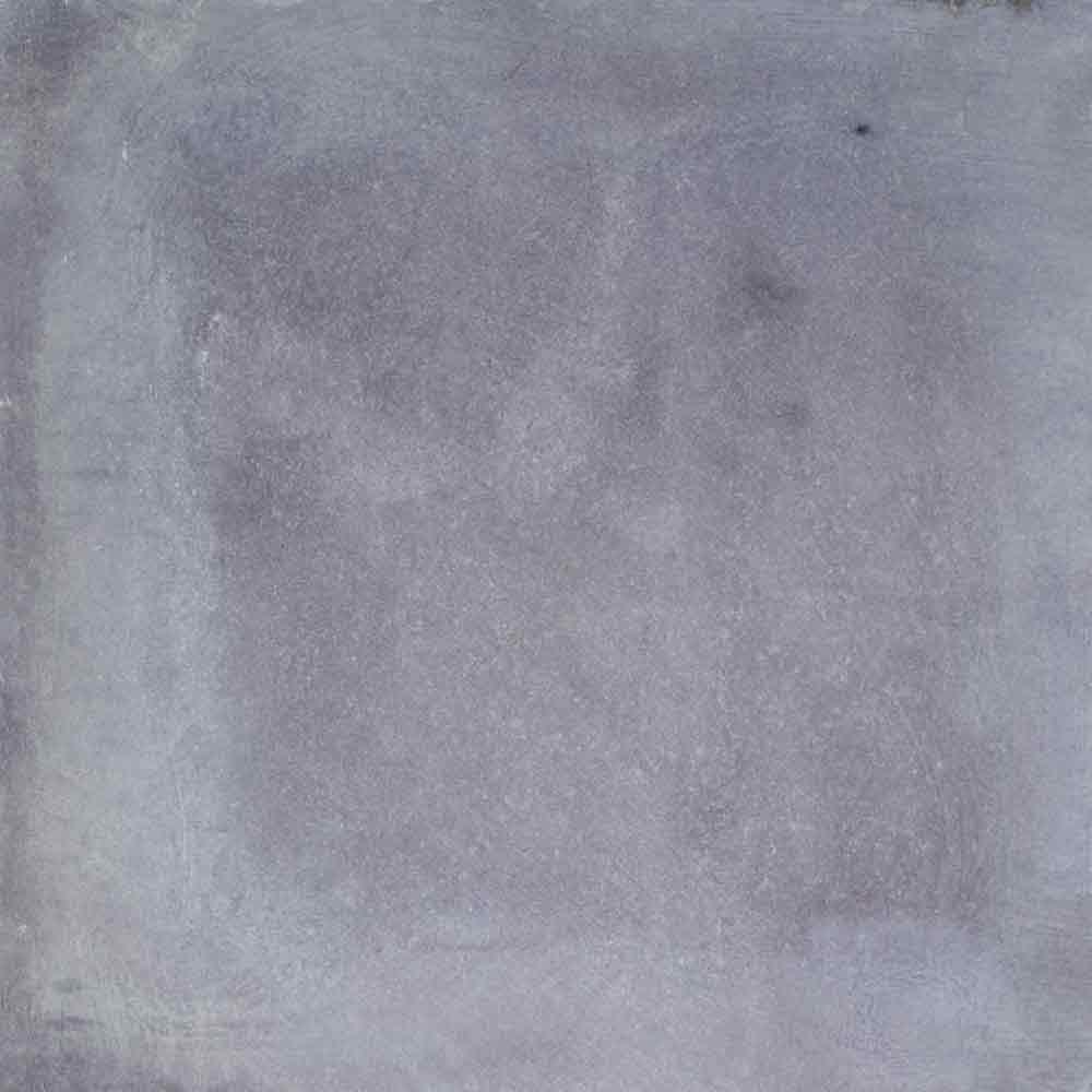Milagros mexican shop grey hand made encaustic floor tiles dailygadgetfo Gallery