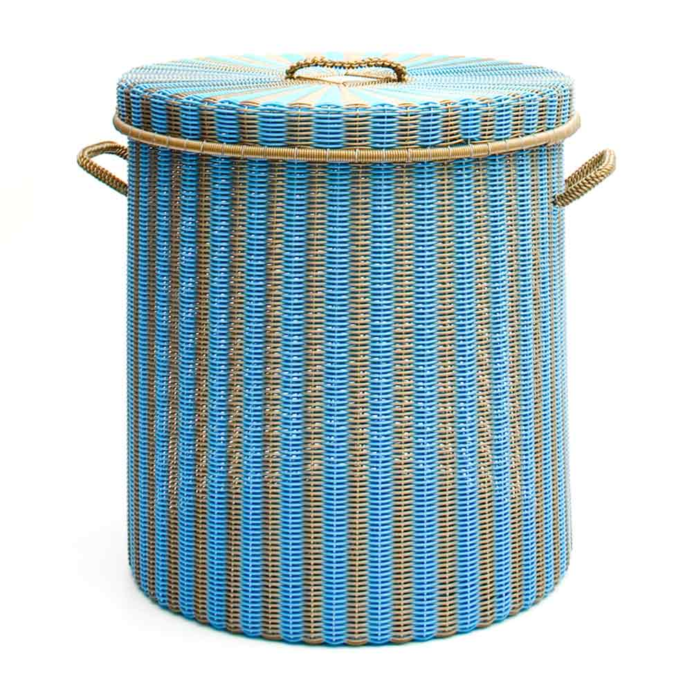We have a myriad of styles of Boxes, Bins, Baskets, & Buckets, and if you want to narrow your options to something more specific than your current filter of