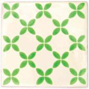 herendira green