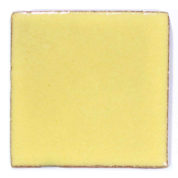 primrose yellow hand made tiles