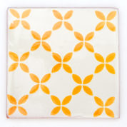 herendira gold tile