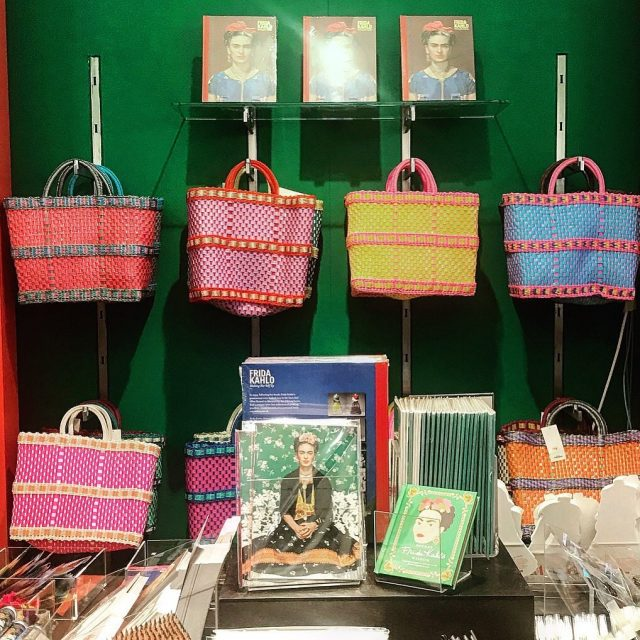 Milagros | Importers of handmade products from Mexico